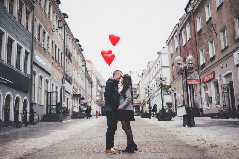30代ずっと独身のままでもいいの?アラサーにおすすめの婚活アプリ3選