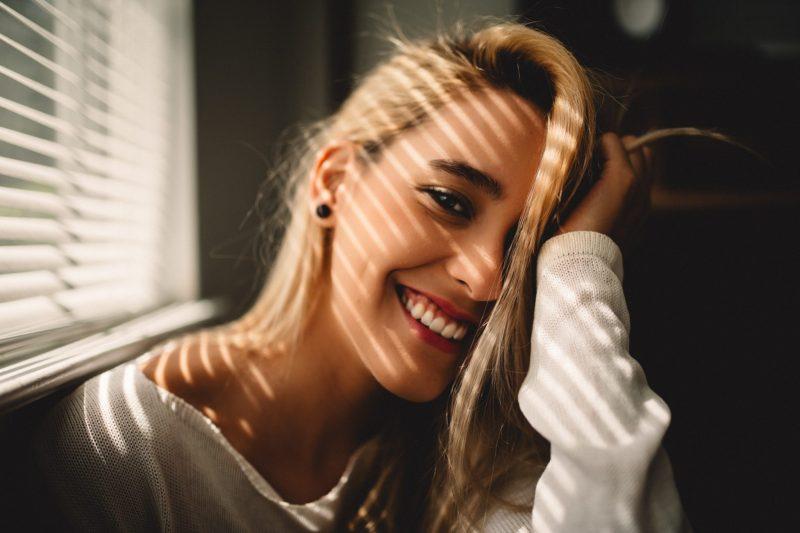 脈なし女性は逆転できる?98%好きな人を落とせる科学的5つの方法