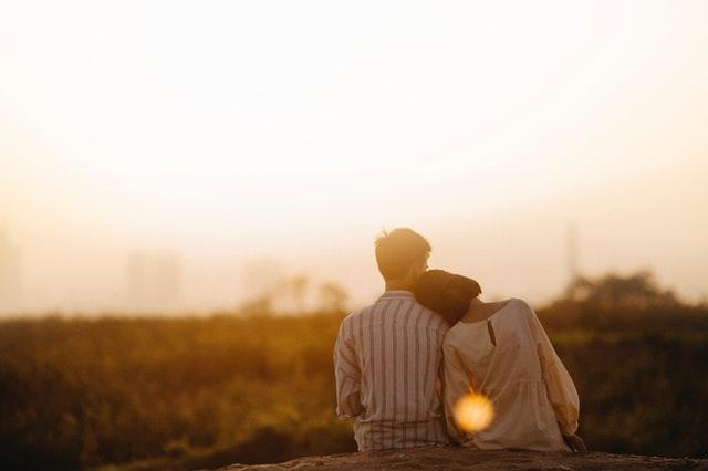 建築士で出会いがないままどうなる?結婚できなくなる前の最強の対策