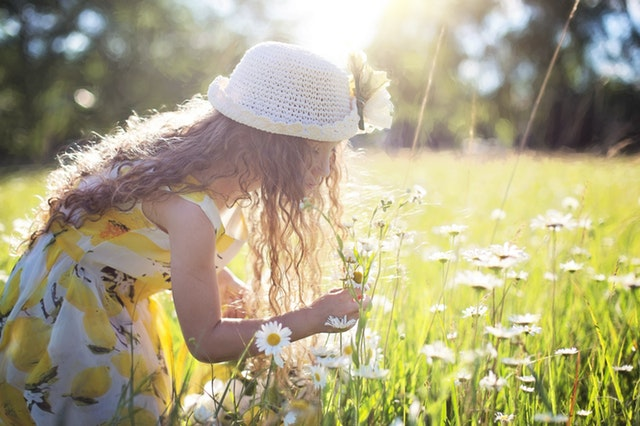 アウトドア好き女子と付き合いたい!趣味検索アプリで彼女の出会いを探せ